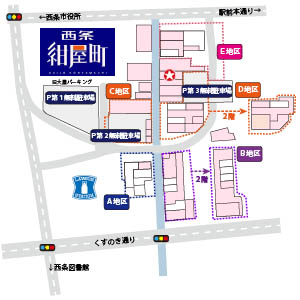 map_ELM